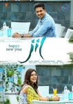 jil-movie-first-look-posters