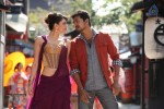 Jilla Movie Photos - 7 of 22