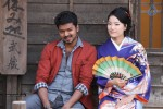 Jilla Movie Photos - 14 of 22