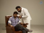 Jilla Movie Photos - 20 of 22