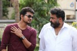 Jilla Movie Photos - 21 of 22