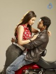 jilla-tamil-movie-stills