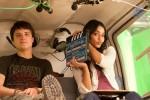 journey-2-movie-stills