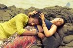 jyothi-lakshmi-movie-new-stills
