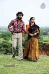 kaalicharan-movie-photos