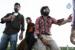 kaalicharan-movie-stills