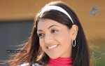 kajal-agarwal-stills-darling-movie