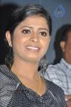 kan-pesum-varthaigal-tamil-movie-stills