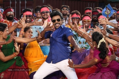 KANCHANA3  Movie Stills - 14 of 14