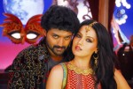 kathi-movie-gallery