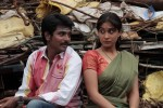 Kedi Billa Killadi Ranga Tamil Movie Photos