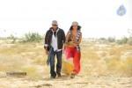 khaleja-movie-latest-stills
