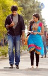 kiraak-movie-new-stills