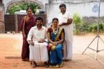 komban-tamil-movie-gallery