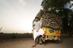 komban-tamil-movie-gallery