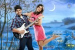 kotha-janta-new-stills