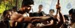 krishnam-vande-jagadgurum-movie-stills