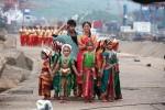 lakshmi-raave-maa-intiki-new-photos