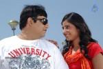 lingadu-ramalingadu-movie-stills