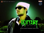 lottery-movie-stills