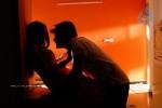 love-chesthe-movie-new-stills