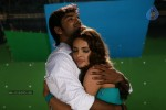 love-journey-movie-stills