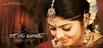 Love You Bangaram 1st Look - 2 of 4