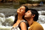 maayai-tamil-movie-new-stills