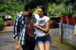 maayai-tamil-movie-new-stills