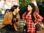 Madhana Mama Madisar Mami Tamil Movie Hot Stills - 4 of 28