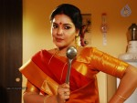 Madhana Mama Madisar Mami Tamil Movie Hot Stills - 5 of 28