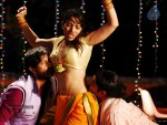 Madhana Mama Madisar Mami Tamil Movie Hot Stills - 6 of 28