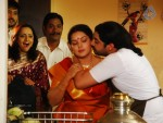 Madhana Mama Madisar Mami Tamil Movie Hot Stills - 12 of 28