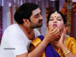 Madhana Mama Madisar Mami Tamil Movie Hot Stills - 14 of 28