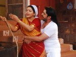 Madhana Mama Madisar Mami Tamil Movie Hot Stills - 15 of 28