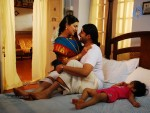 Madhana Mama Madisar Mami Tamil Movie Hot Stills - 20 of 28