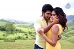 mahesh-movie-new-stills
