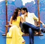 Mahesh Movie Stills - 3 of 4