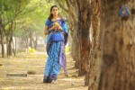 mallela-teeramlo-sirimalle-puvvu-movie-stills