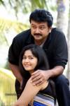 manthrikan-tamil-movie-stills