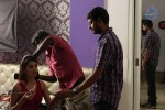 Masti Movie Latest Stills - 9 of 62