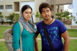 Mem Vayasuku Vacham Movie Stills - 1 of 18