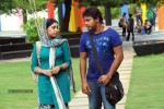 Mem Vayasuku Vacham Movie Stills - 2 of 18