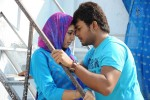 Mem Vayasuku Vacham Movie Stills - 10 of 18