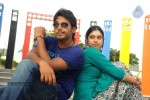 Mem Vayasuku Vacham Movie Stills - 16 of 18