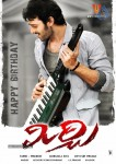 Mirchi Movie Wallpapers - 1 of 13