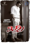 Mirchi Movie Wallpapers