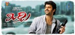Mirchi Movie Wallpapers - 6 of 13