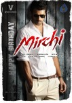 Mirchi Movie Wallpapers - 7 of 13