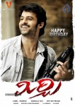 Mirchi Movie Wallpapers - 9 of 13